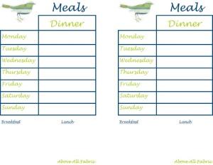 meal-plan.jpg