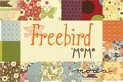 freebird-hangtag